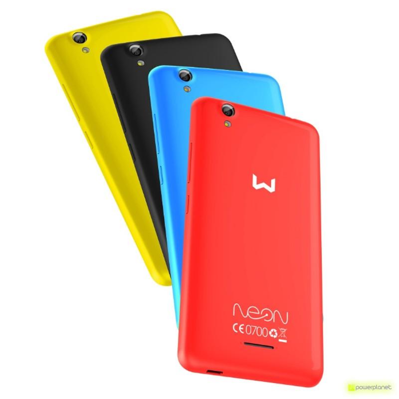 Weimei Neon - Item5