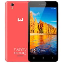 Weimei Neon - Item9