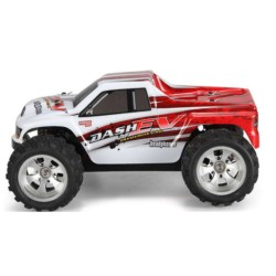 WlToys A979-B RC Car 1/18 4WD - Item1