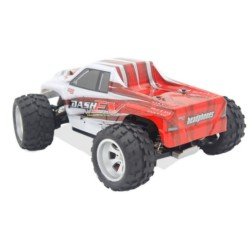 WlToys A979-B RC Car 1/18 4WD - Item3