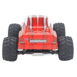 WlToys A979-B RC Car 1/18 4WD - Item4