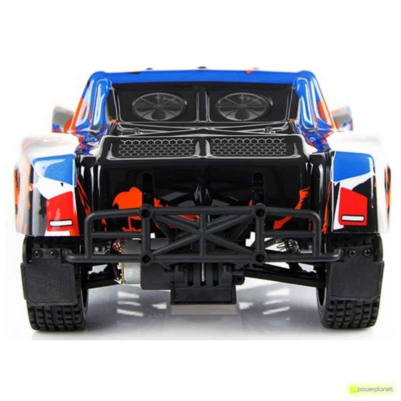 WlToys L222 RC Car 1/12 4WD - Ítem4