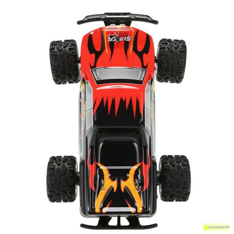 WlToys L343 RC Car 1/24 2WD - Item1
