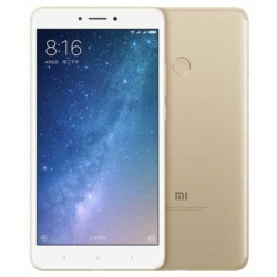 Xiaomi Mi Max 2 - Clase A Reacondicionado - Ítem1