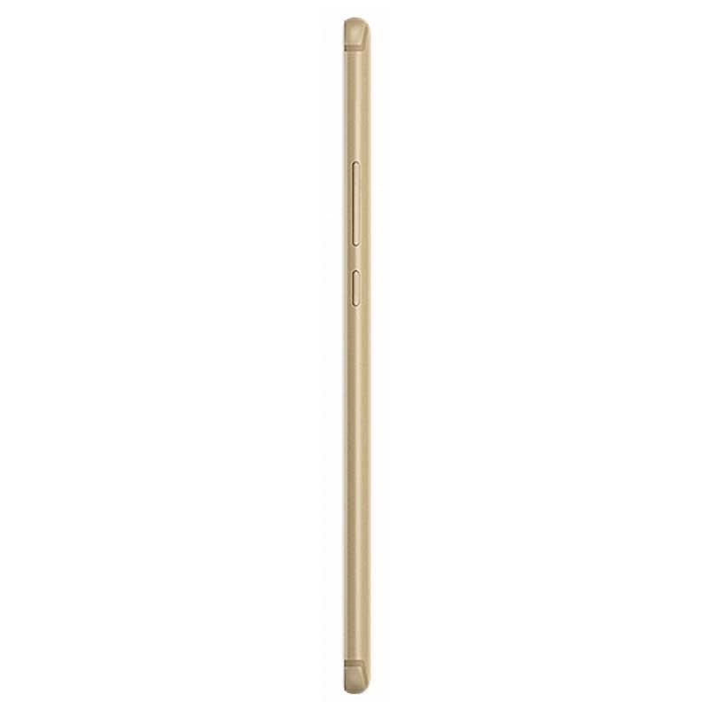 Xiaomi Mi Max 2 - Ítem2