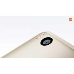 Xiaomi Mi Max 2 - Clase A Reacondicionado - Ítem3
