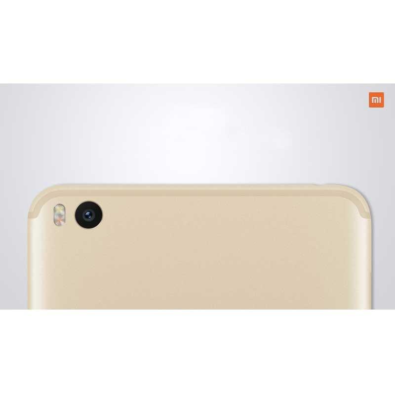 Xiaomi Mi Max 2 - Ítem4