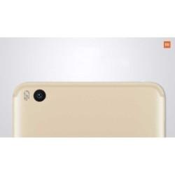Xiaomi Mi Max 2 - Clase A Reacondicionado - Ítem4
