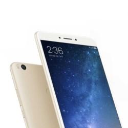 Xiaomi Mi Max 2 - Clase A Reacondicionado - Ítem5