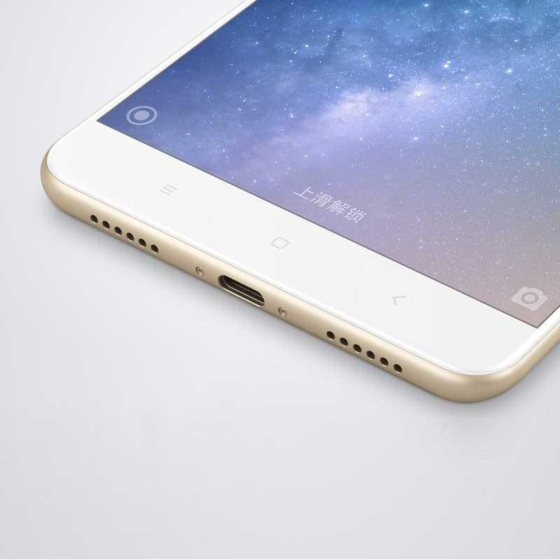 Xiaomi Mi Max 2 - Ítem6