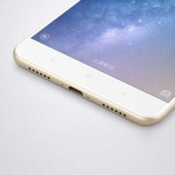 Xiaomi Mi Max 2 - Clase A Reacondicionado - Ítem6