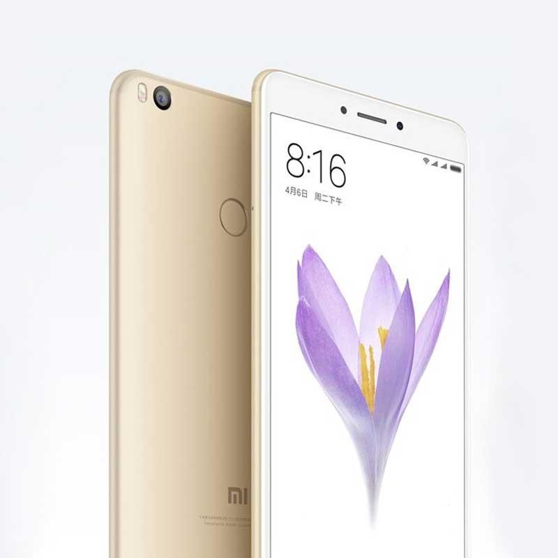 Xiaomi Mi Max 2 - Ítem7