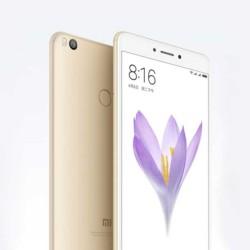 Xiaomi Mi Max 2 - Clase A Reacondicionado - Ítem7
