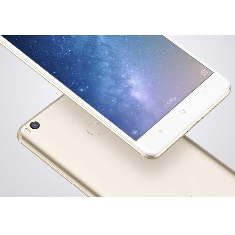 Xiaomi Mi Max 2 - Ítem8