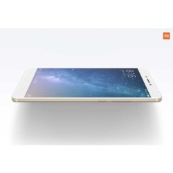Xiaomi Mi Max 2 - Clase A Reacondicionado - Ítem9