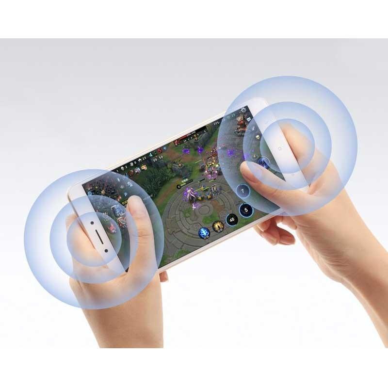 Xiaomi Mi Max 2 - Ítem10