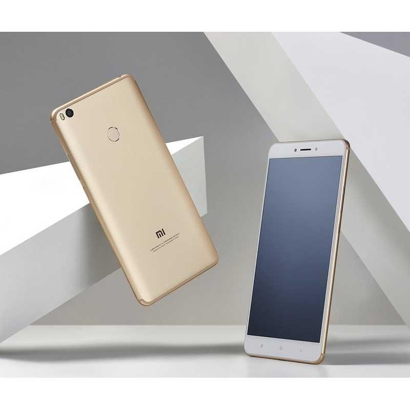 Xiaomi Mi Max 2 - Ítem11