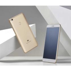 Xiaomi Mi Max 2 - Clase A Reacondicionado - Ítem11