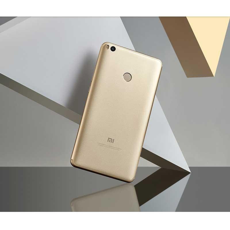 Xiaomi Mi Max 2 - Ítem12