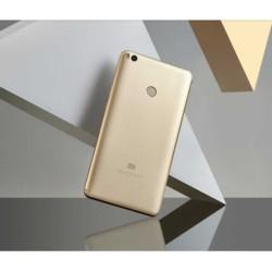 Xiaomi Mi Max 2 - Clase A Reacondicionado - Ítem12