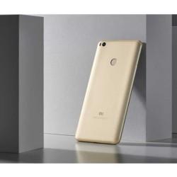 Xiaomi Mi Max 2 - Clase A Reacondicionado - Ítem13