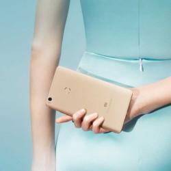 Xiaomi Mi Max 2 - Ítem14