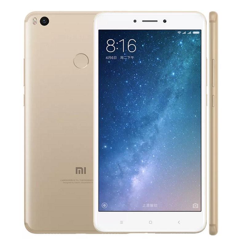 Xiaomi Mi Max 2 - Ítem16