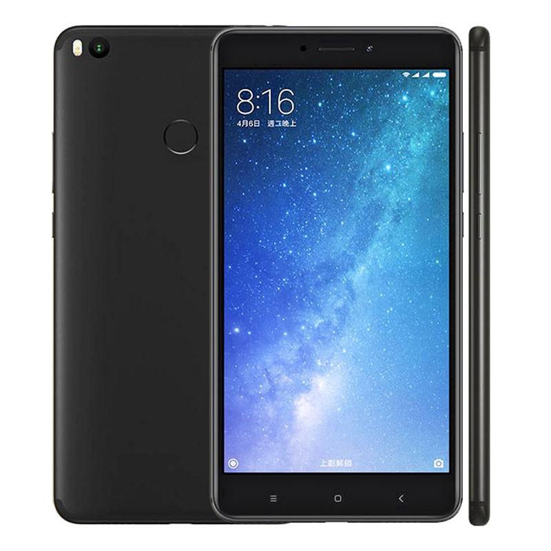 Xiaomi Mi Max 2 - Ítem15