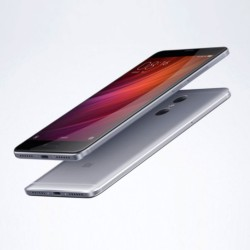 Xiaomi Redmi Pro Exclusive Edition 4GB/128GB - Ítem5