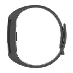 Xiaomi Amazfit Health - Item3