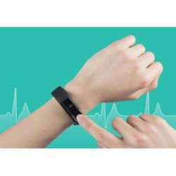 Xiaomi Amazfit Health - Ítem5