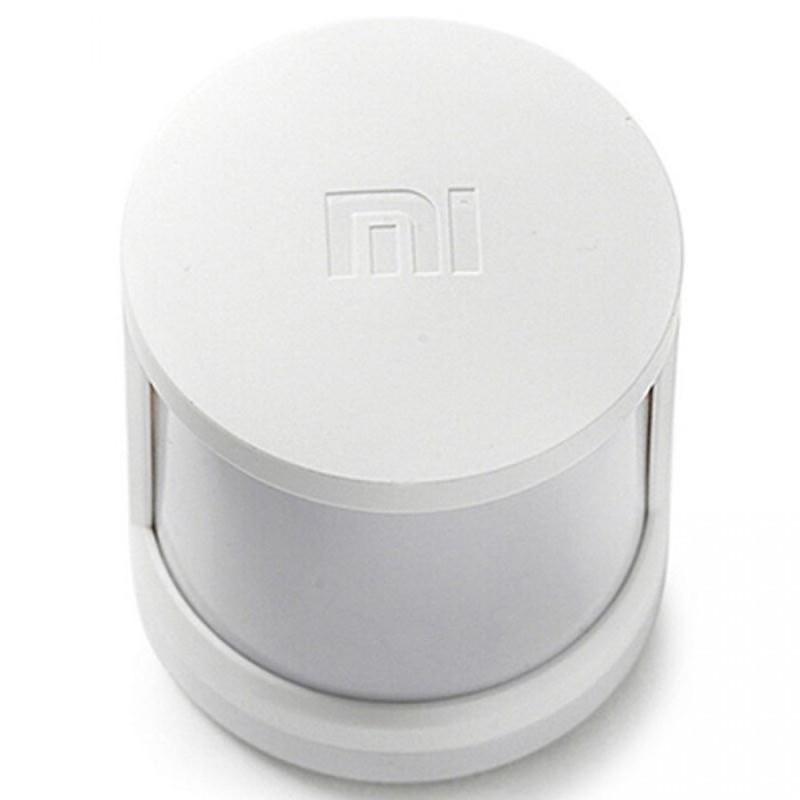 Xiaomi Mi Smart Home Occupancy Sensor - Ítem1