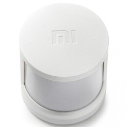 Xiaomi Mi Smart Home Occupancy Sensor - Ítem1