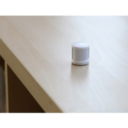Xiaomi Mi Smart Home Occupancy Sensor - Ítem2