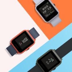 Xiaomi Amazfit Bip - Ítem5