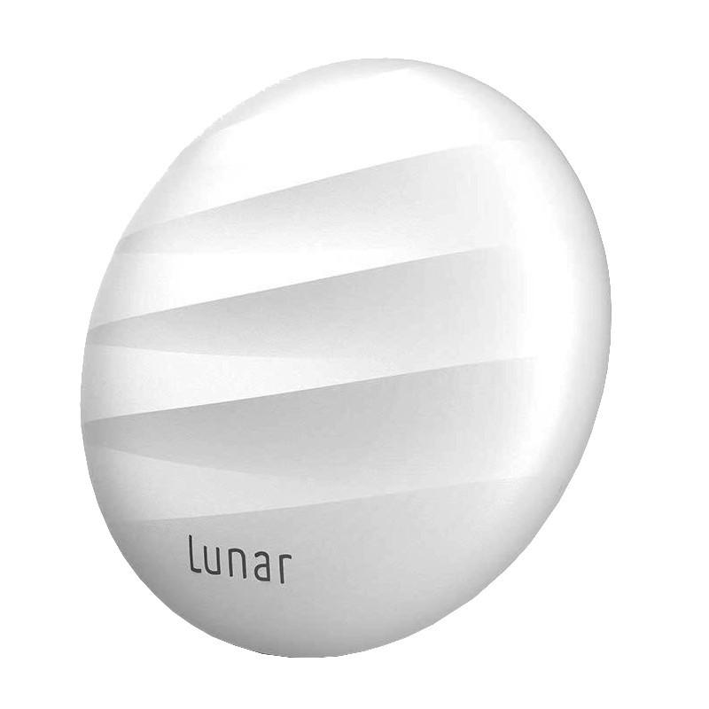 Xiaomi Lunar