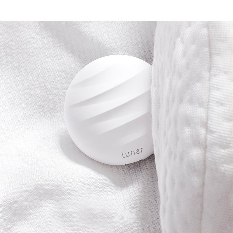 Xiaomi Lunar - Ítem3