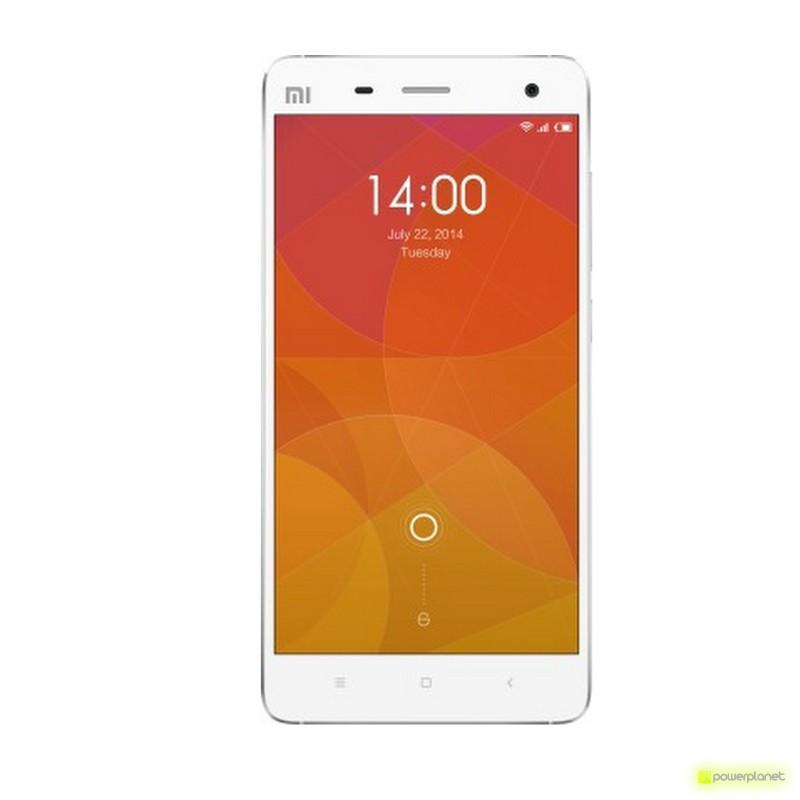 Comprar Xiaomi MI4 2GB/16GB