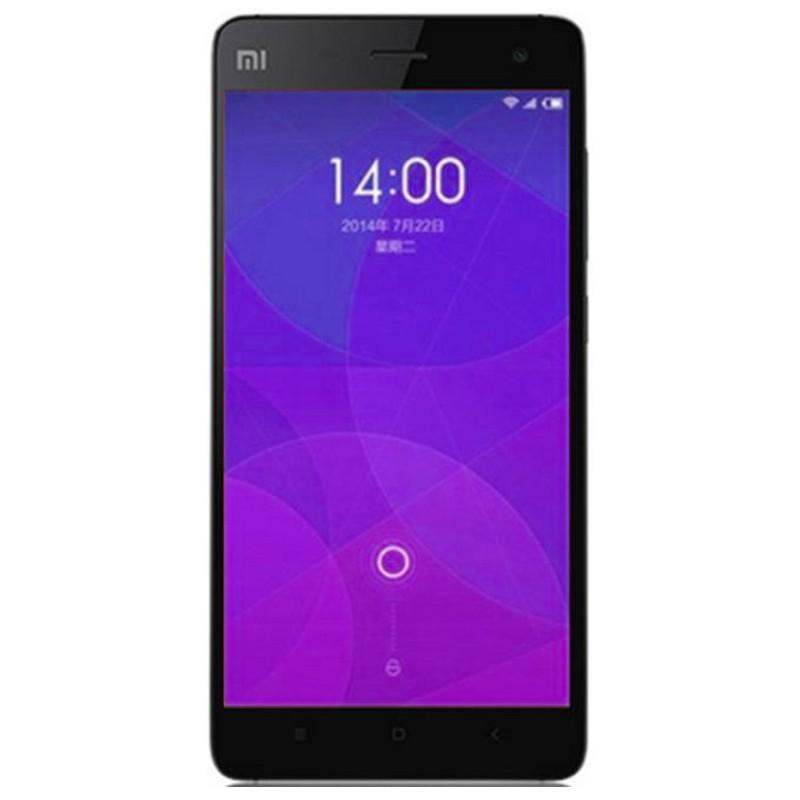 Xiaomi MI4 - Item1