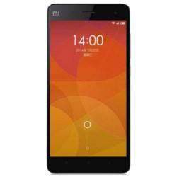 Comprar Xiaomi MI4 2GB/16GB - Ítem1
