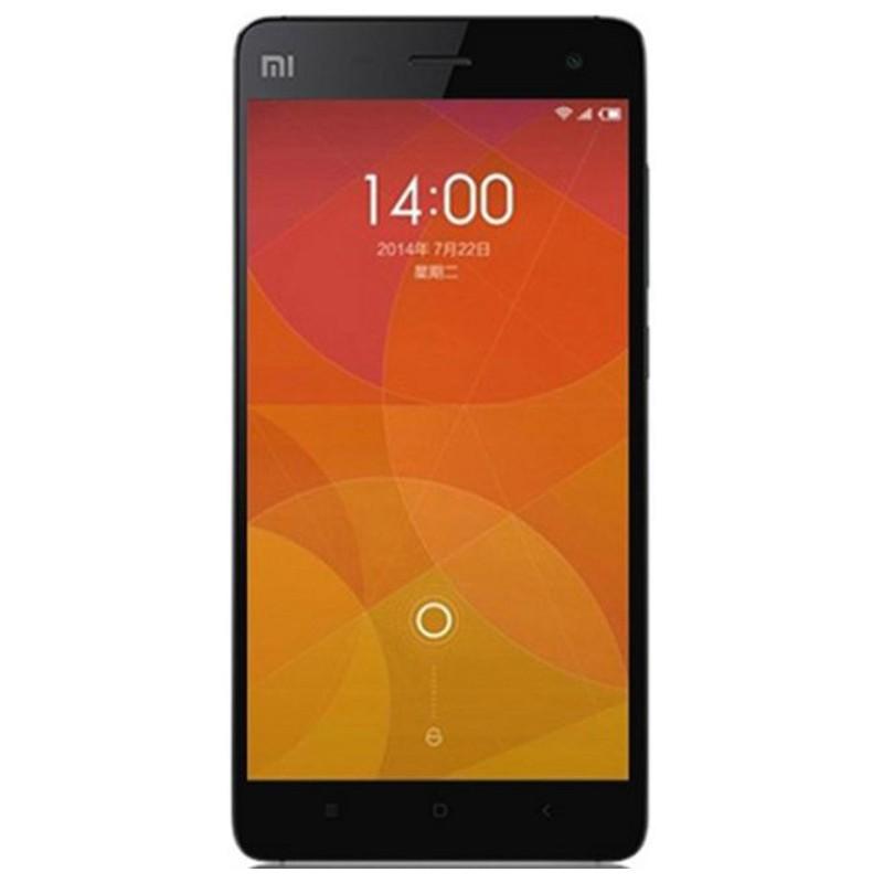 Xiaomi MI4 4G 3GB/16GB