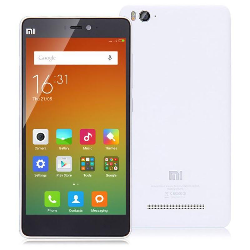 Xiaomi Mi4C - Ítem1