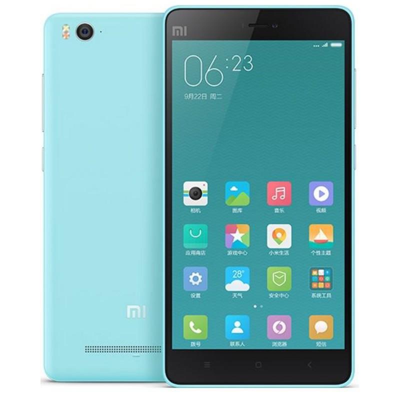 Xiaomi Mi4C - Ítem2