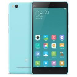 Xiaomi Mi4C 3GB/32GB - Ítem2