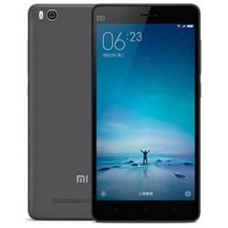 Xiaomi Mi4C 3GB/32GB - Item1