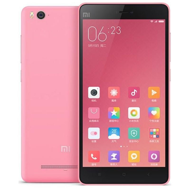 Xiaomi Mi4C 3GB/32GB - Item3