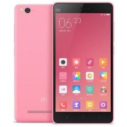 Xiaomi Mi4C - Ítem4