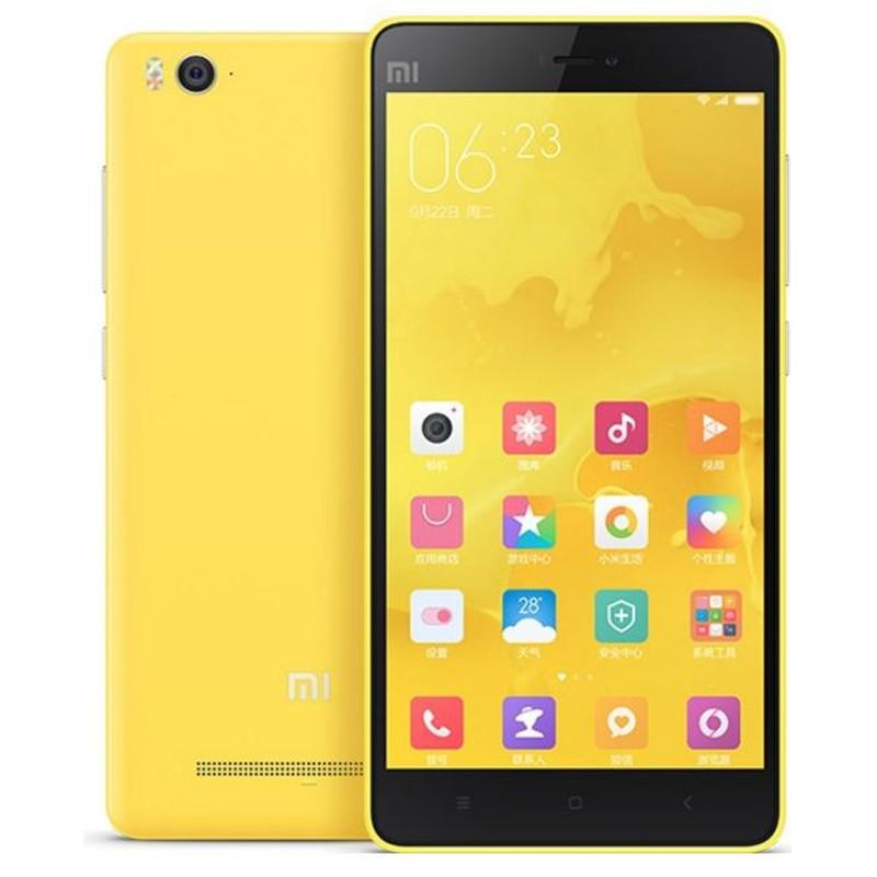 Xiaomi Mi4C - Ítem3