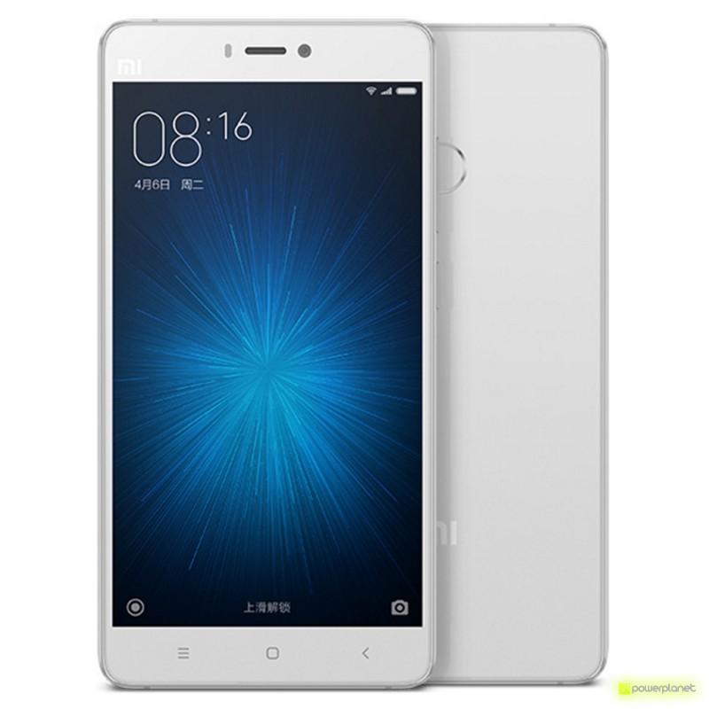 Xiaomi Mi4S - Clase B Reacondicionado - Ítem1