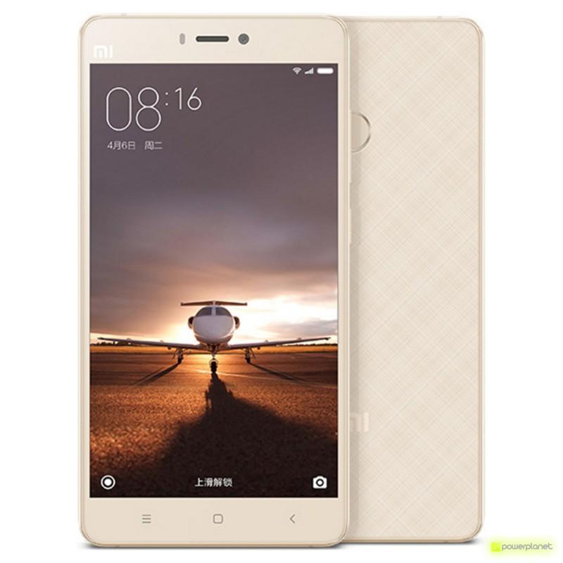 Xiaomi Mi4S - Clase B Reacondicionado - Ítem2